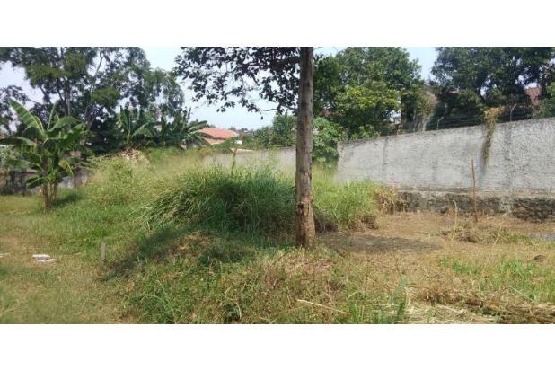 Rp6,9mily Tanah Dijual