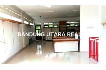 Ruko-Bandung-11