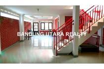 Ruko-Bandung-13