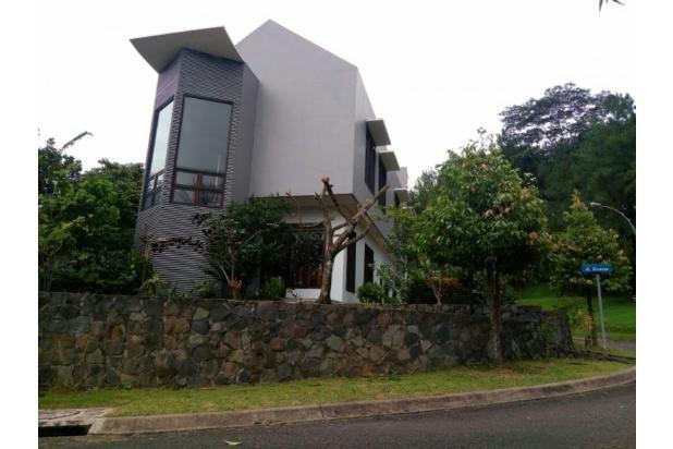 Rp4,9mily Rumah Dijual