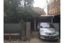Rumah Sarijadi Sukarasa Cocok Hunian atau Kost Bandung