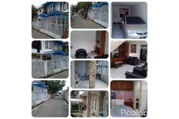 Rumah Di jual Di Bandung Timur 11960626