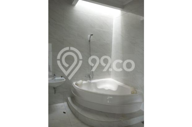 Rumah Baru 3tk,Taman Sunter Agung3,Jakut 13697430