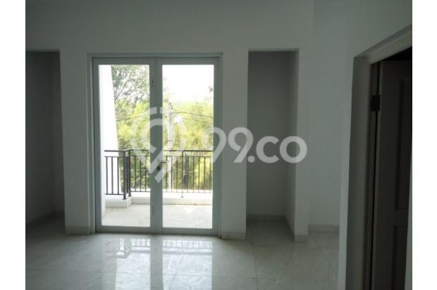 Rumah Baru 3tk,Taman Sunter Agung3,Jakut 13697431