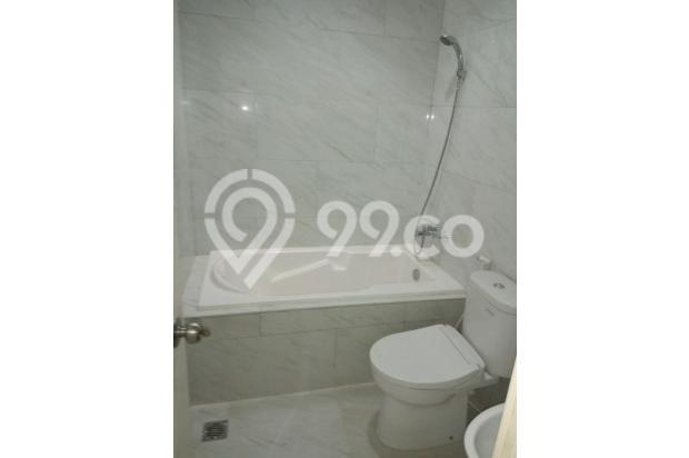 Rumah Baru 3tk,Taman Sunter Agung3,Jakut 13697429