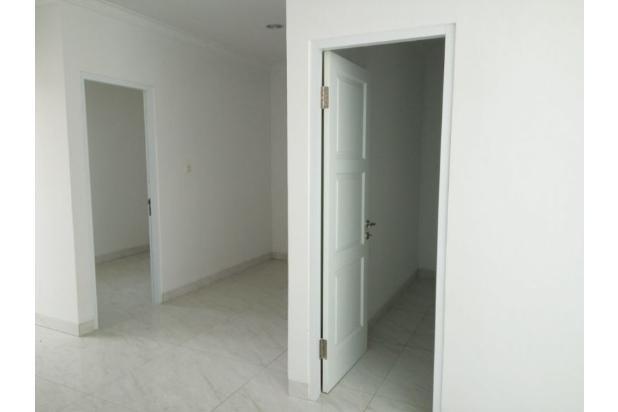 Rumah Baru 3tk,Taman Sunter Agung3,Jakut 13697428