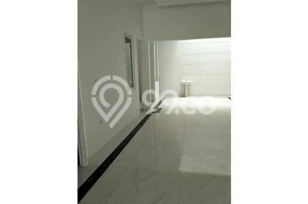 Rumah Baru 3tk,Taman Sunter Agung3,Jakut 13697433