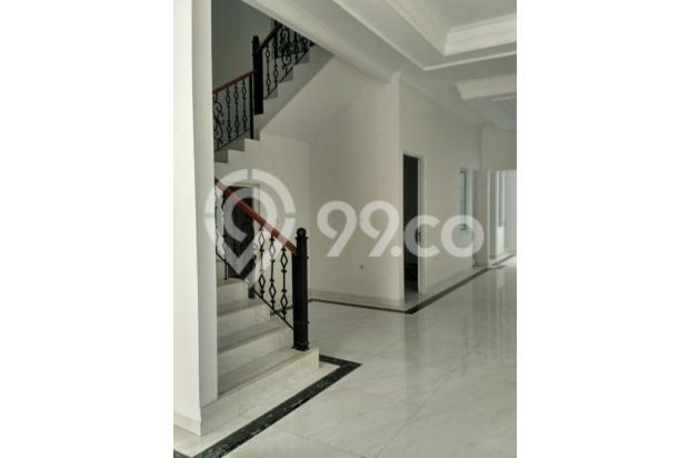 Rumah Baru 3tk,Taman Sunter Agung3,Jakut 13697435