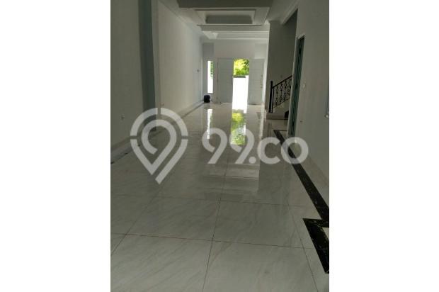 Rumah Baru 3tk,Taman Sunter Agung3,Jakut 13697434