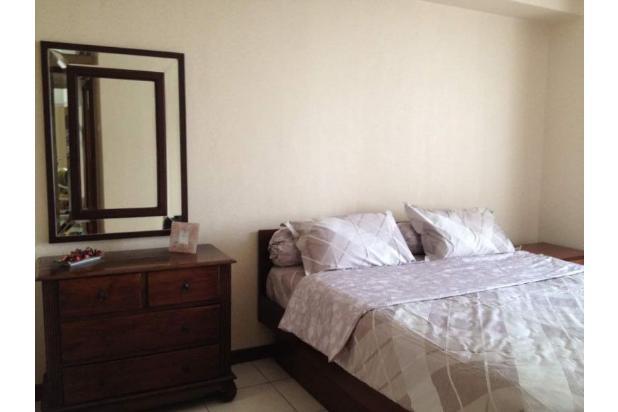 Rp2,3mily Apartemen Dijual