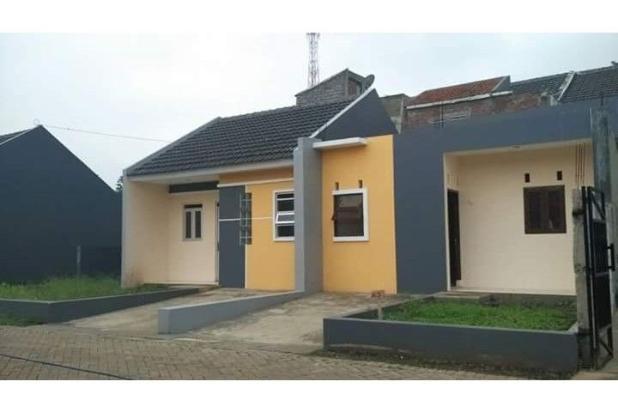 Villa Cilame KBB 12677338