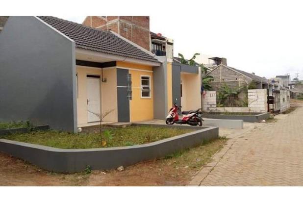Villa Cilame KBB 12677337