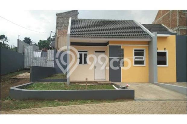 Villa Cilame KBB 12677339