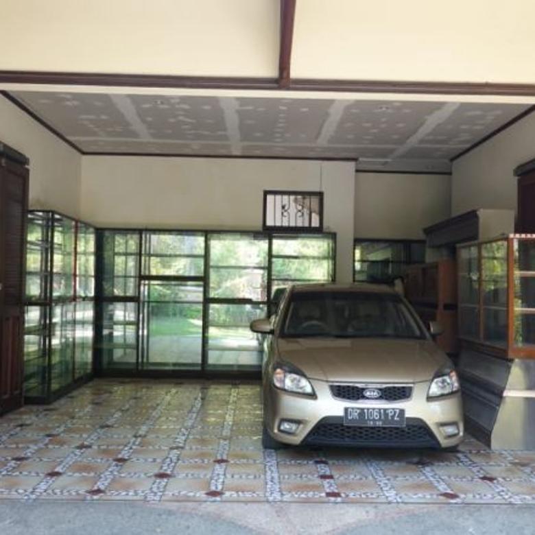 Rumah-Lombok Barat-3