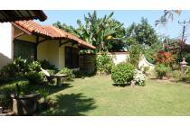 Rumah-Lombok Barat-8