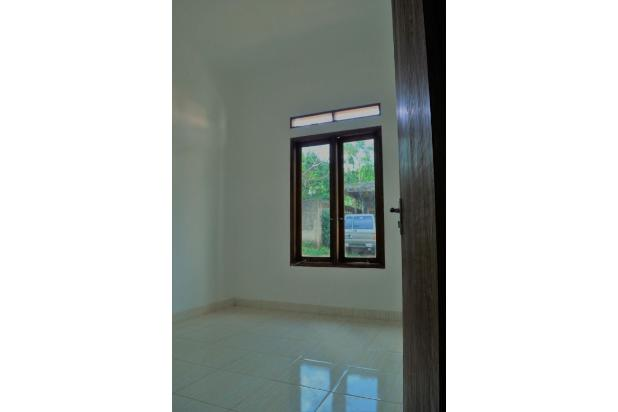 PROMO TERBATAS: Bayar Rumah 400 Jt-an di Citayam, SHM 13696444