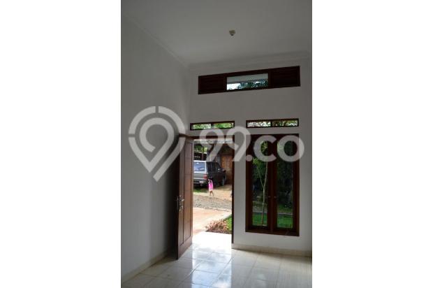 PROMO TERBATAS: Bayar Rumah 400 Jt-an di Citayam, SHM 13696445