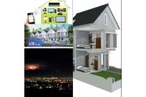 jual rumah di padasuka cicaheum bandung dekat widyatama  Info lengkap: http