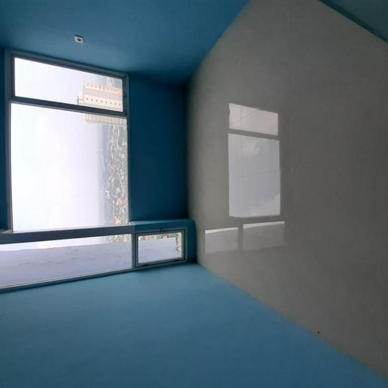 Apartemen di Jl Margonda Raya Pancoran Depok