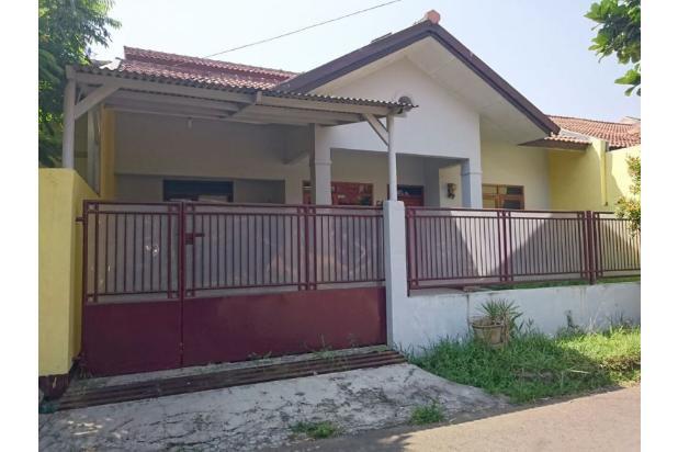 Kopo - Dijual Rumah Siap Huni,Bebas Banjir 15624104