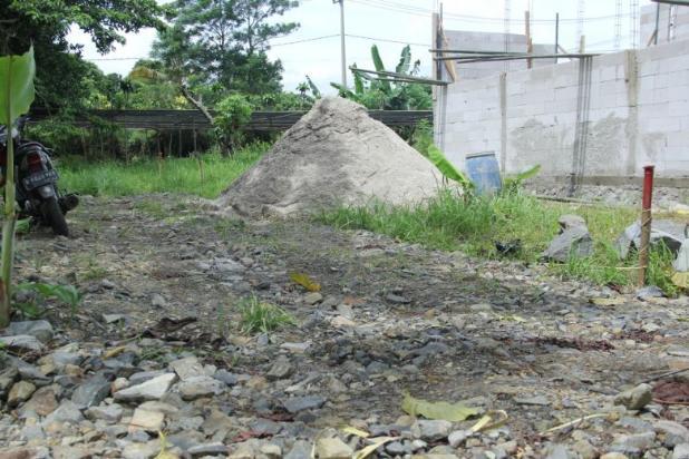 Tanah 100 Jutaan, Cash Tempo 12 X Tanpa Bunga 18274743