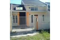 Rumah Siap Huni Dijual Medokan Surabaya timur hks4291