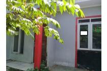 310-p Miliki rumah di pamulang dekt pusaat perbelanjaan