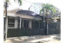 Jual Rumah Simpang Darmo Permai Utara 3