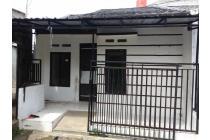 Dijual Rumah Murah Se-Depok Dekat Jalan Juanda Sisa 1 Unit Terakhir -