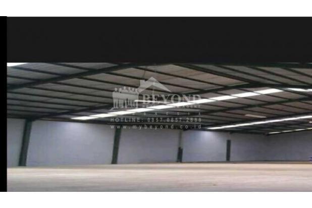 Rp23mily Pabrik Dijual