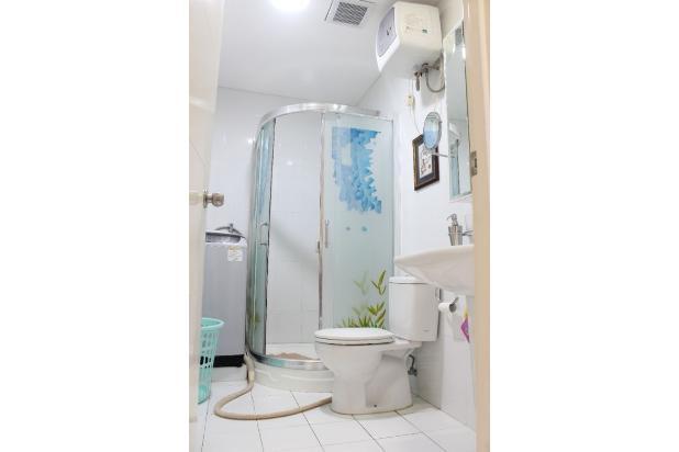 Thamrin Executive Residence 2BR Full Furnished bulanan 15893299