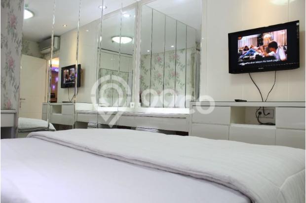 Thamrin Executive Residence 2BR Full Furnished bulanan 15893304
