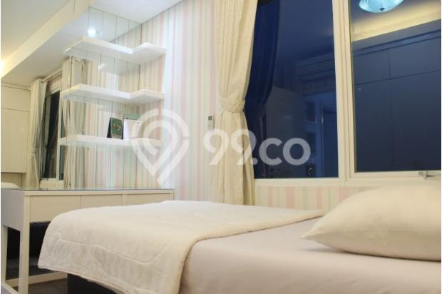 Thamrin Executive Residence 2BR Full Furnished bulanan 15893307
