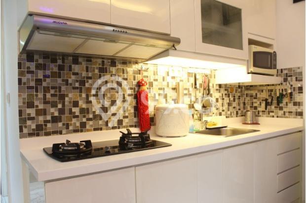 Thamrin Executive Residence 2BR Full Furnished bulanan 15893310