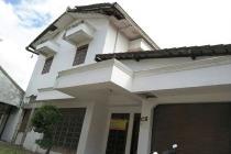 Rumah Kost UGM Tanah  Luas 1100 Meter