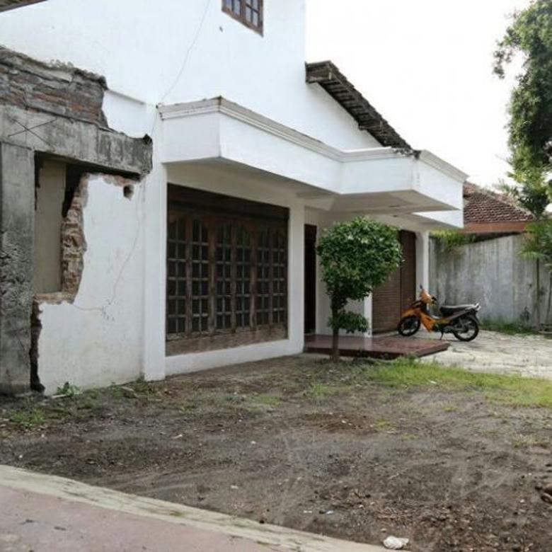 Kost-Yogyakarta-1
