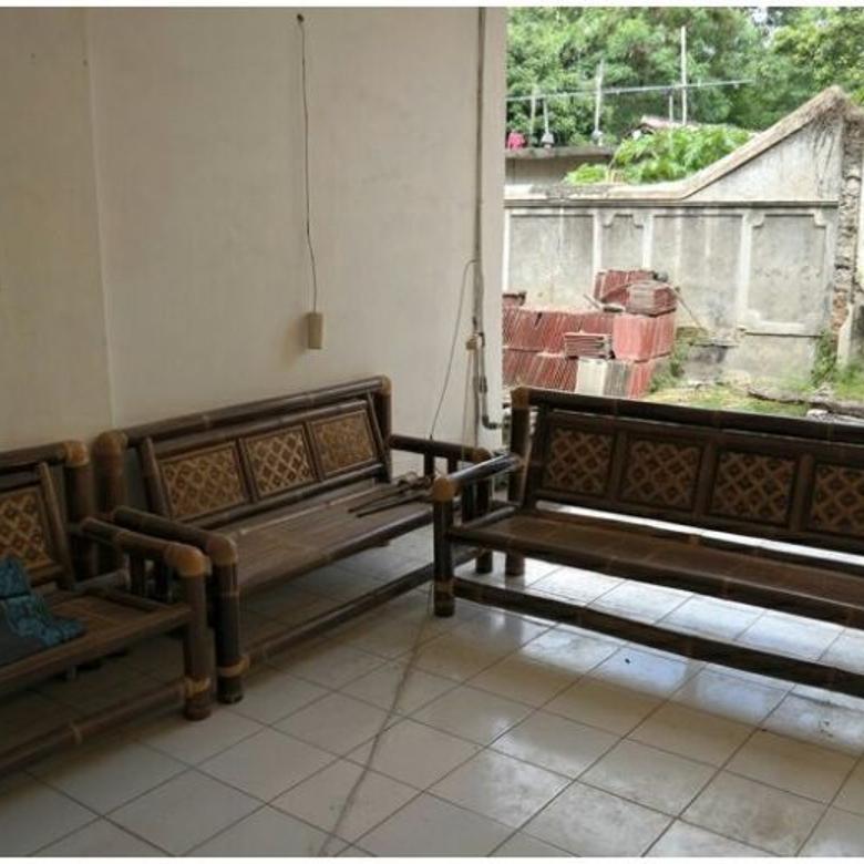Kost-Yogyakarta-3