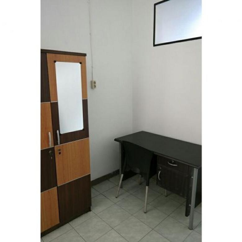 Kost-Yogyakarta-4