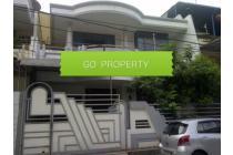 Rp.6mily Rumah Dijual