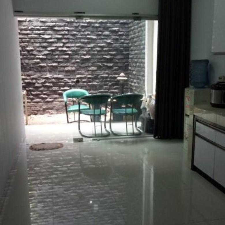 Menarik !! Jual rumah minimalis sayap Peta Bandung