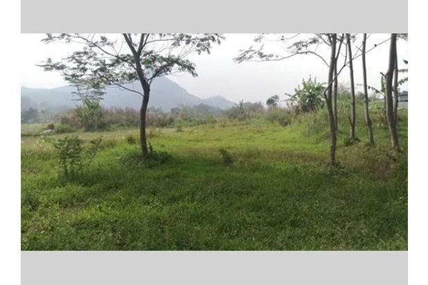 Rp5,9mily Tanah Dijual