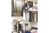 Apartemen Taman Melati Margonda Depok Tower B Full Furnished