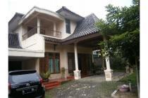 Rumah Luas Lokasi Strategis Dekat Pasar Pedurungan Semarang