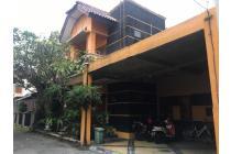 Rumah Minimalis dalam Perumahan di Condongcatur dkt FE UII