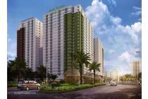 Apartemen Murah Siap Huni Kota Ayodhya Tangerang
