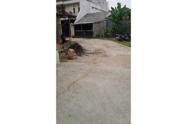 Tanah 400m akses jalan luas di jagakarsa jaksel 5518943