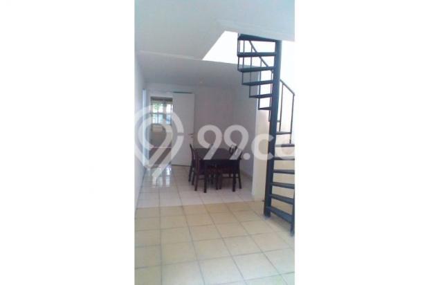 Dijual Rumah Akses Rencana Tol Cijago 9587271