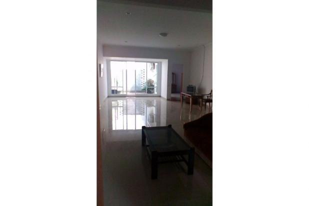 Dijual Rumah Akses Rencana Tol Cijago 9587273
