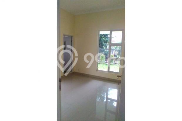 Dijual Rumah Akses Rencana Tol Cijago 9587274