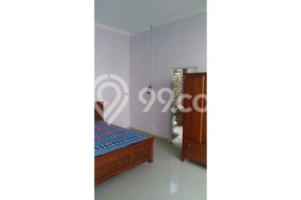 Dijual Rumah Akses Rencana Tol Cijago 9587277